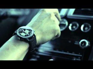 Vidéo Aston Martin Vanquish Volante : lancement officiel - Essai