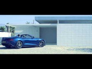 Vidéo Les célébrations des 100 ans Aston Martin à Kensington Gardens - Essai