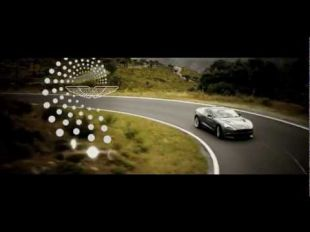 Power, Beauty, Soul : les 100 ans Aston Martin