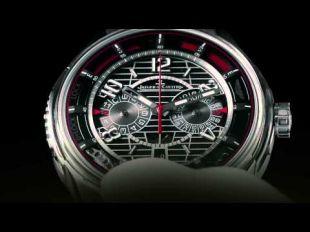 Vidéo Power, Beauty, Soul : les 100 ans Aston Martin - Essai