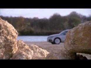 Vidéo Audi présente sa future gamme e-tron - Essai
