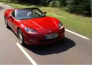 Vidéo Honda Civic - Essai