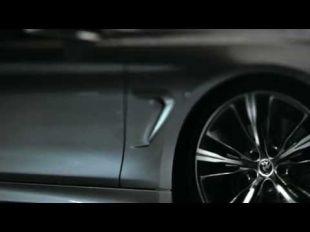 Vidéo BMW X6 2012 - Essai