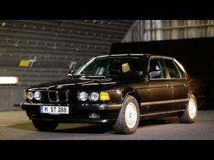 Vidéo BMW X4 : film de lancement - Essai