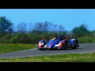 Vidéo BMW Série 7 génération E32 - Essai