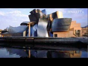 Vidéo Alpine revient sur les Circuits - Essai