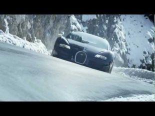 Vidéo BMW M3 et BMW M4 : lancement officiel - Essai