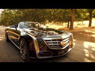 Vidéo Les Legendés de Bugatti - - Essai