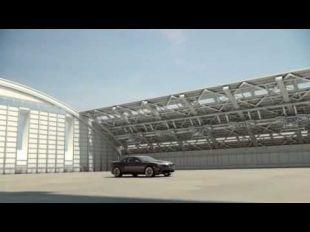 Camaro ZL1: Magnetic Ride Control