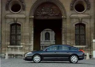 Vidéo Volkswagen Eos 2011 - Essai