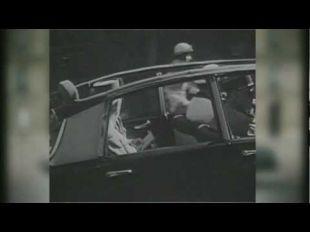 Vidéo Le Conservatoire Citroën : les véhicules insolites - Essai