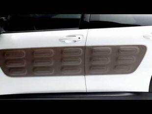 Citroën C4 Cactus : Nouveau monde, nouvelles idées !