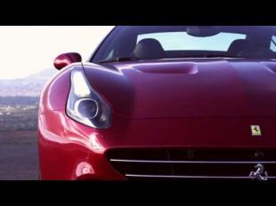 Vidéo LaFerrari the best of the masterpieces - Essai