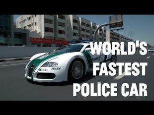 Vidéo Euro NCAP Crash test Citroen C6 2005 - Essai