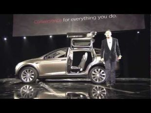 Vidéo Lexus LFA & LFA Code X au Nürburgring - Essai