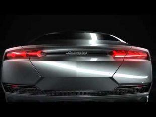 Vidéo Volkswagen Golf VII R - Essai