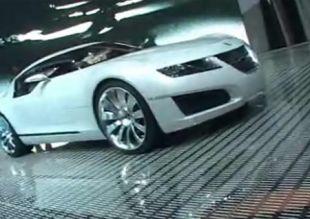 Vidéo Renault Zoé - Essai