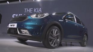 kia niro avis actualit annonces essai guide d 39 achat vid o photo motorlegend. Black Bedroom Furniture Sets. Home Design Ideas