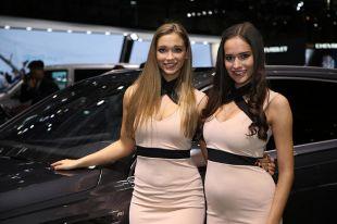 Vidéo Volvo XC90 T8 - Essai
