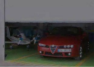 Essai : Alfa Romeo Brera