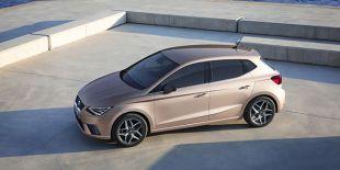 Essai : Seat Ibiza 1.0 EcoTSI 115 ch Xcellence DSG