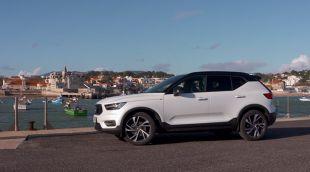 Vidéo Renault Megane IV RS - Essai