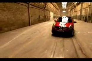 Vidéo Peugeot 4007 2.2 HDi Féline - Essai