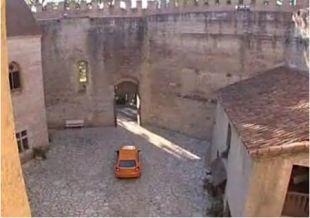 Essai : Audi S3