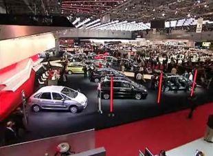Vidéo Le renouveau du design Citroën - Essai