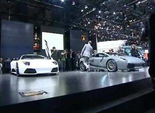 Vidéo Renault Clio III RS Cup - Essai