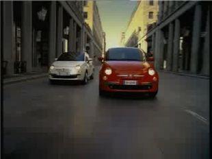 Vidéo 40 ans de concept cars Peugeot - Essai
