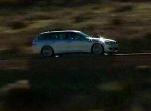 Vidéo Porsche Cayenne diesel - Essai