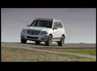 Vidéo Dodge Zeo Concept - Salon de Detroit 2008