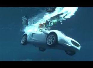 Vidéo BMW 120d 3 portes - Essai