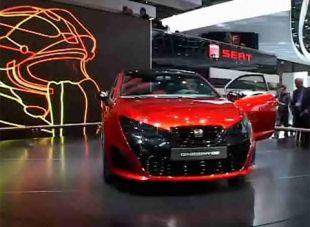 Vidéo Alfa Romeo Mi.To (action en ville) - Essai