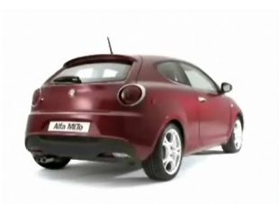 alfa romeo mito avis actualit annonces essai guide d 39 achat vid o photo motorlegend. Black Bedroom Furniture Sets. Home Design Ideas