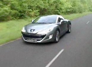 Vidéo Porsche Cayenne S Hybrid - Essai