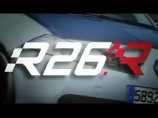 Vidéo Mercedes SLS AMG - Essai