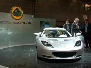 Vidéo Opel Astra TwinTop - Essai