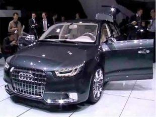 Vidéo BMW X5 M - Essai