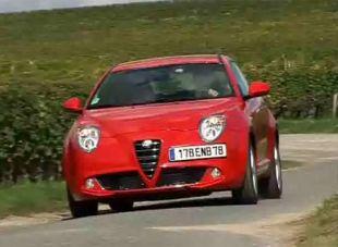 Vidéo BMW Série 7 2005 - Essai