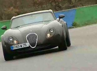 Vidéo BMW Série 3 coupé-cabriolet - Essai