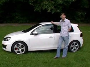 Vidéo Comparatif Subaru Impreza WRX STi / Mitsubishi Lancer Evolution - Essai