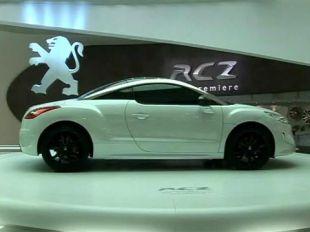 Vidéo Audi A4 Avant - Essai