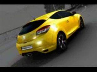 Vidéo Ford Focus Vignale - Essai