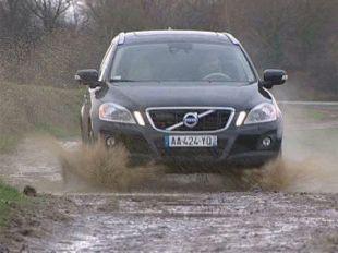 Vidéo Les concept-cars Peugeot au CERAM - Essai