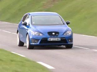 Vidéo BMW Série 1 Cabriolet - Essai