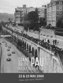 Grand Prix Automobile Historique de Pau