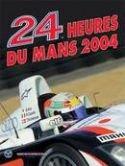 Vient de paraître : « L'annuel des 24 Heures du Mans ».