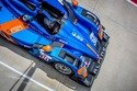 Alpine A450 - Crédit photo : ELMS